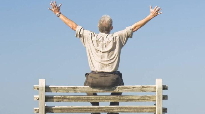 تحمل شرایط سخت - رها از مشکلات