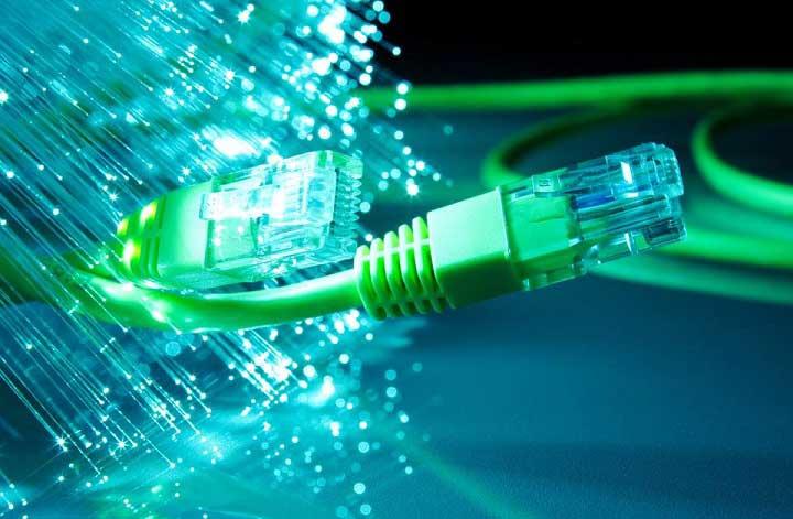 ایده های استارتاپی - زیرساخت اینترنت