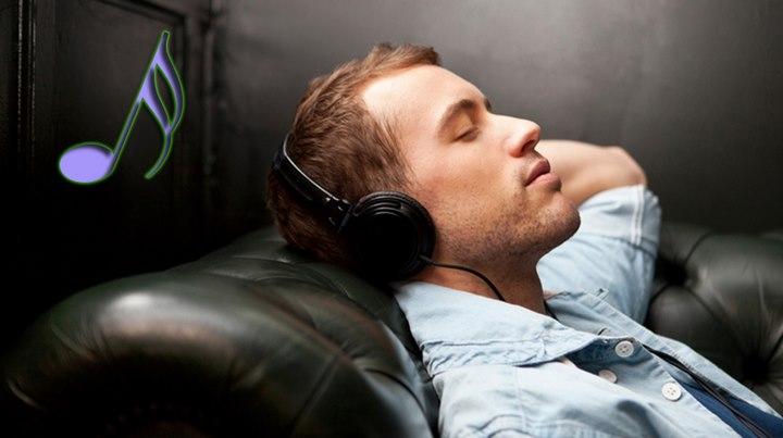 موسیقی غمگین هم میتواند حال و هوای ما را بهتر کند