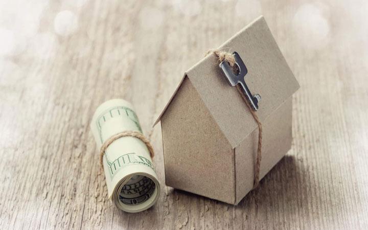 قدم آخر در قانون پیش فروش آپارتمان