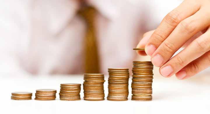 تعریف ثروتمند بر اساس درآمد - ثروتمند کیست؟