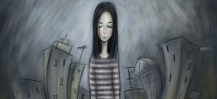 درمان دارویی برای افسردگی