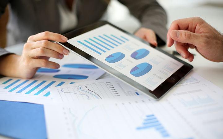اندازه گیری رضایت مشتری - چه چیزهایی در نظر سنجی باید اندازه گیری شود