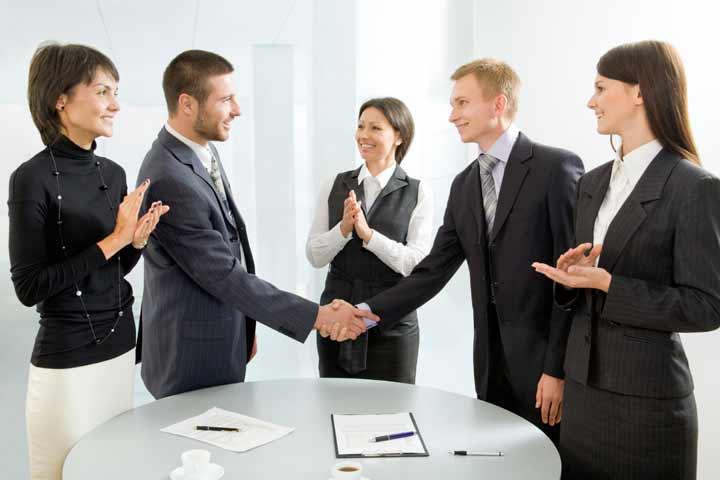 اصول مذاکره - استفاده از معیارهای عینی در مذاکره