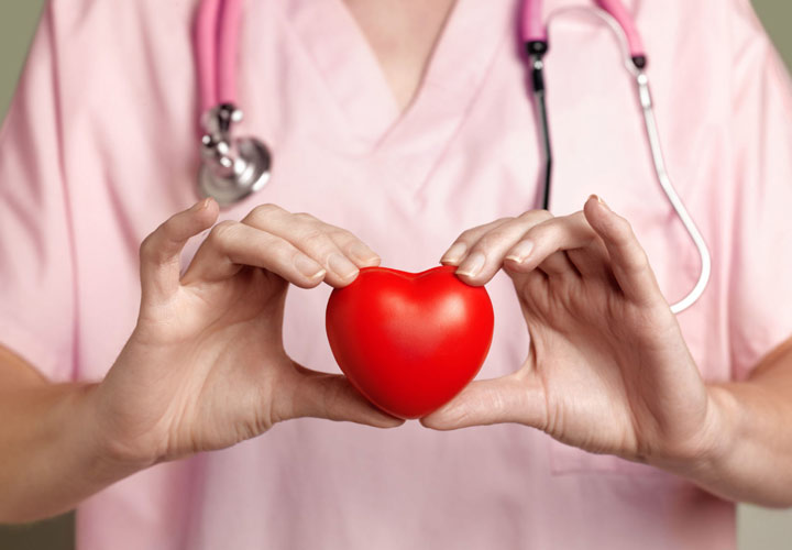 سلامت قلب - خواص خرما