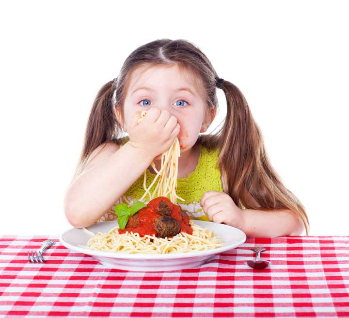 https://www.chetor.com/wp-content/uploads/2017/11/girl-eating-spaghetti2.jpg