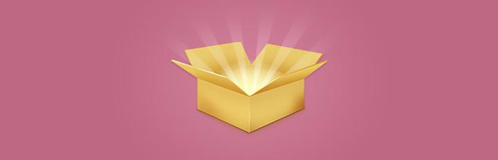 بستههای رایگان از هدایای تبلیغاتی چیست