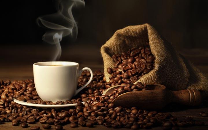 قهوه بهترین نوشیدنی برای کبد است