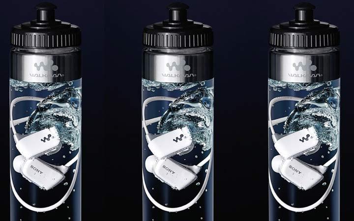 طراحی کمپین در بازاریابی چریکی
