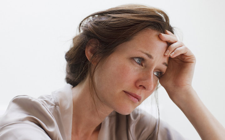 چرا نشخوار ذهنی عواقب ناخوشایندی در بر دارد؟