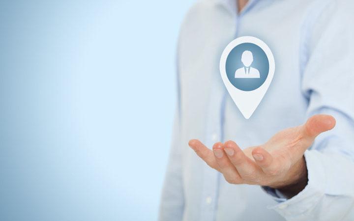 حفظ ارتباط با مشتری در مدیریت بیمه - بازاریابی اینترنتی بیمه