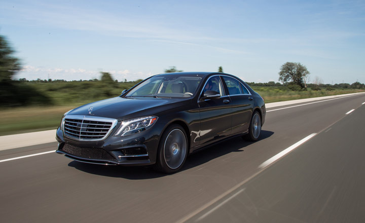 گران ترین ماشین ایران