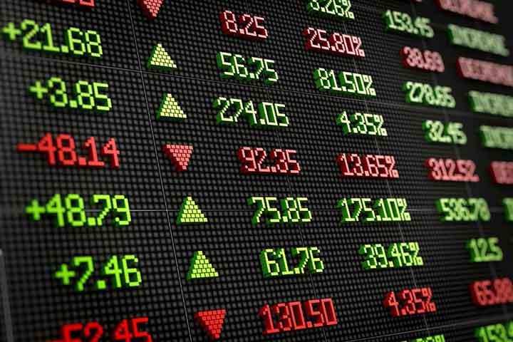 چند اصطلاح اولیه از سرمایه گذاری در بازار بورس