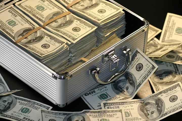 میلیاردر شدن و تعریف ثروت و موفقیت