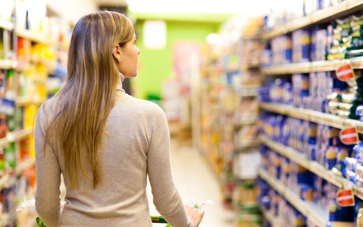 برند چیست - تاثیر برند روی ادراک مشتری