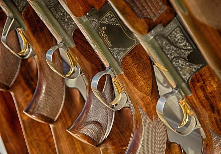 شناخت بازار هدف و اسلحههای بازاریابی چریکی