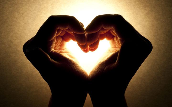 ۱۲ اصل که برای اینکه با خودتان رابطه خوبی داشته باشید - از خودتان مراقبت کنید