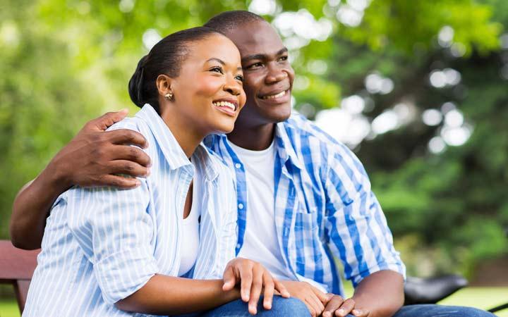عشق چیست - ۹ روش برای تشخیص عشق واقعی وجود دارد