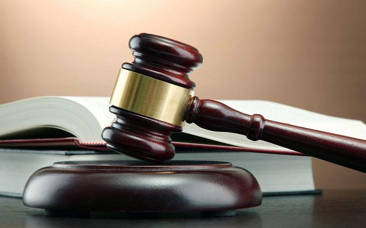 وکالت معاضدتی و وکیل اتفاقی