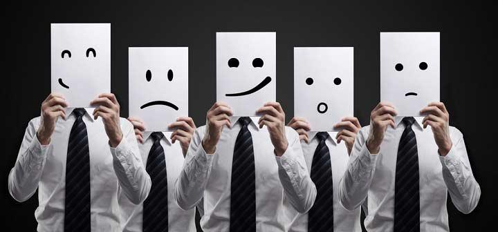 تشخصیتهای دردسرساز در محیط کار - شخصیت چیس