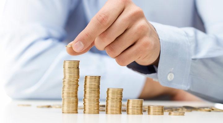 استرس مالی - با برنامهریزی و بودجهبندی مالی جلو بروید