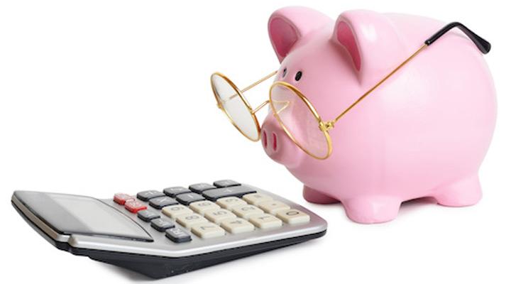 استرس مالی - از پسانداز روز مبادا برداشت کنید