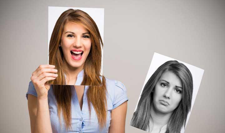 شخصیتهای دردسرساز در محیط کار - عصبی