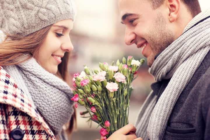 عشق ورزیدن افراد درونگرا، پذیرش اشتباهات