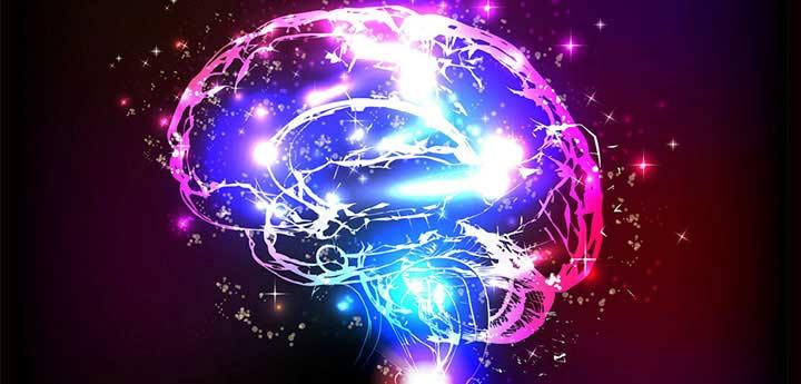 کاهش سطح محرکهای عصبی مثل سروتونین و نوراپینفرین در مغز باعث ایجاد احساس ناراحتی میشود
