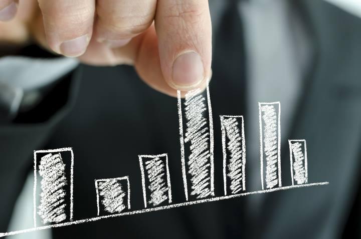 ایجاد ارزش برای مشتریان - هویت سازمانی