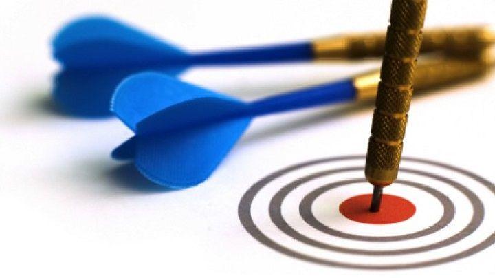 ناموفق - عدم توجه به اهداف