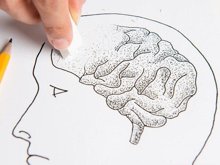 خواص سیر برای پیشگیری از آلزایمر