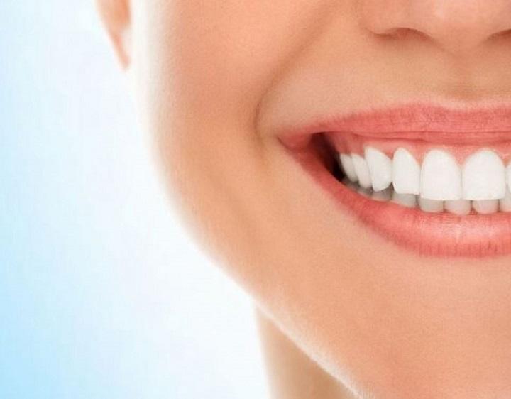 خواص سیر برای پیشگیری از پوسیدگی دندان