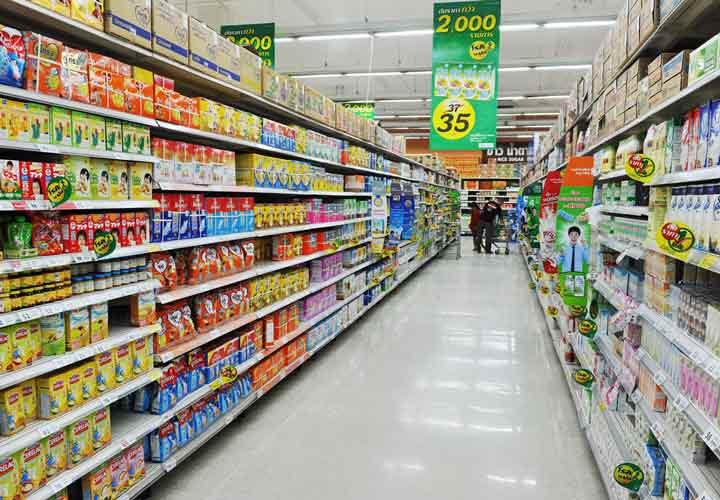 داده کاوی در بازایابی - بازارپردازی