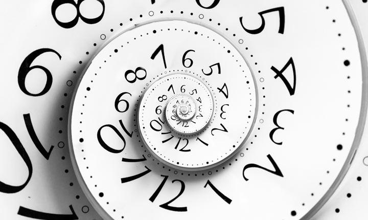 زمان سخنرانی - ۳۱ روش برای خراب کردن یک سخنرانی عالی