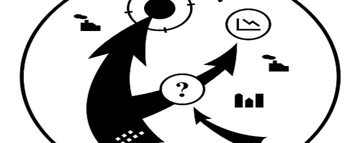 بازاریابی صنعتی و تعریف آن