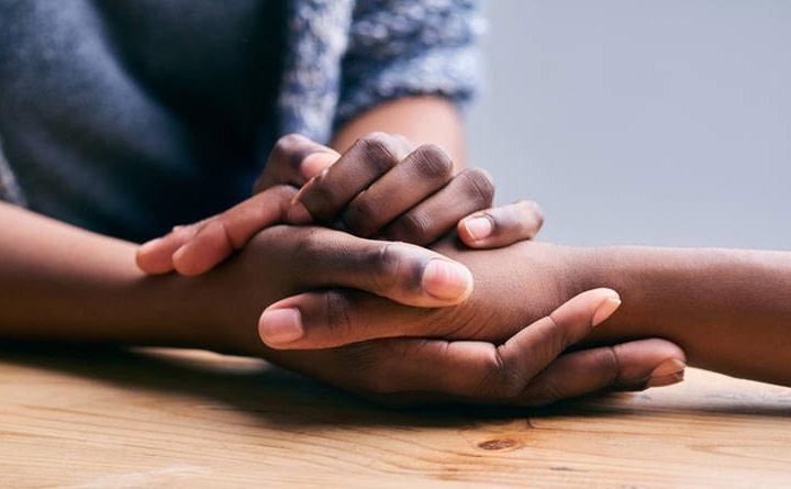 رابطه عاطفی ناسالم +مشورت گرفتن