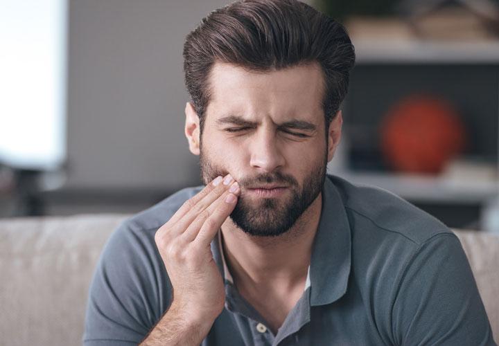 تسکین دنداندرد - خواص ترخون