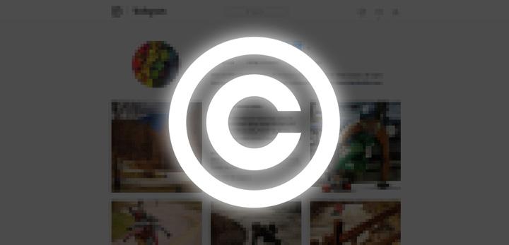 حق مؤلف یا کپی رایت چیست
