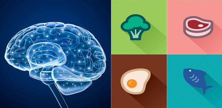 صرع- رژیم غذایی