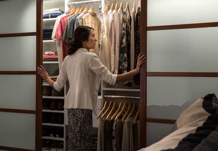 خرید اینترنتی لباس - جنس لباس