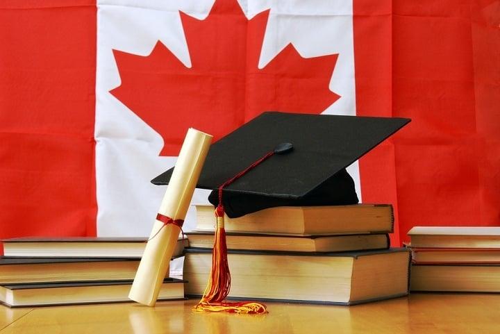 راهنمایی هایی برای تحصیل در کانادا