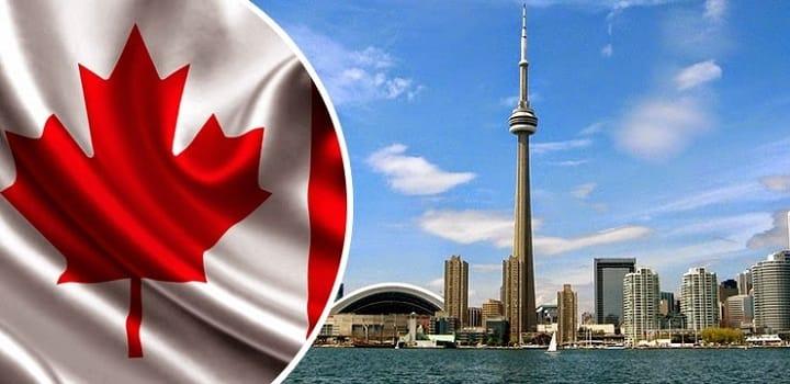 نکاتی درباره تحصیل در کانادا