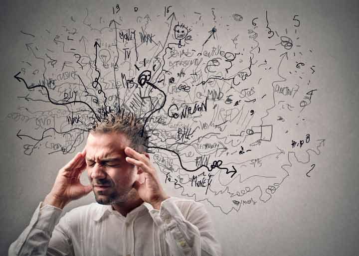 هیپنوتیزم؛ فراموشی طولانی یا خاطرات تقلبی