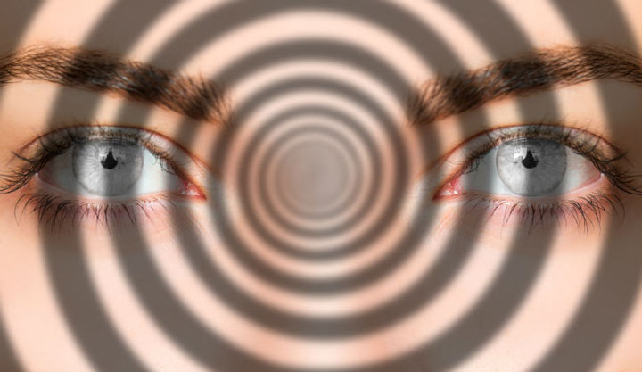 ما درباره هیپنوتیزم چه میدانیم؟