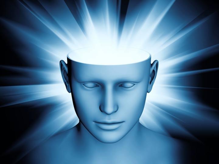 هیپنوتیزم و ادراک