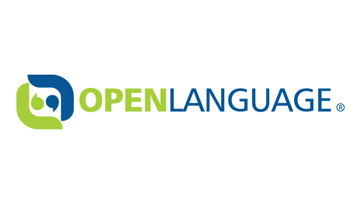 اپلیکیشن یادگیری زبان open languages