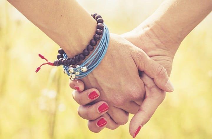 نشانه های جدی شدن رابطه عاطفی شما