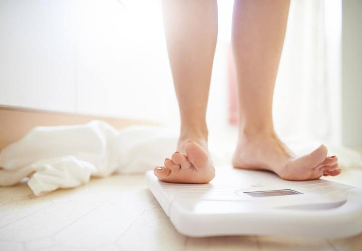 رژیم 5:2 - کمک به کاهش وزن از فواید روزه متناوب است.