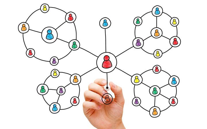 انتشار سریع در دیجیتال مارکتینگ